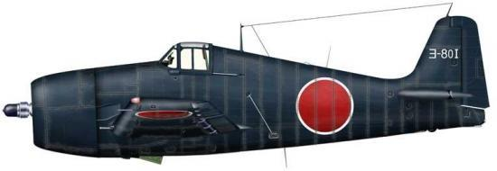 F6F-5-Japanac.jpg