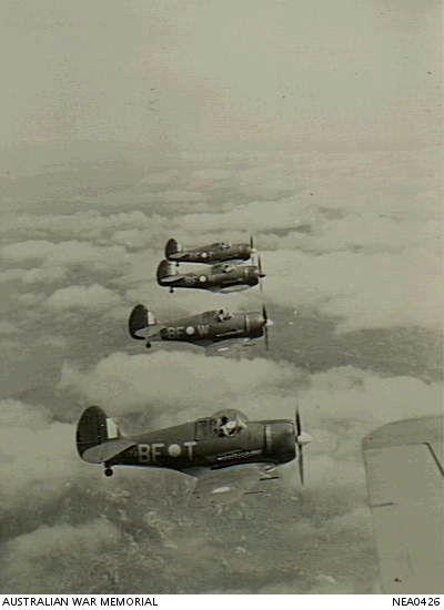 Boomerang a46 178 pilot mcdavitt