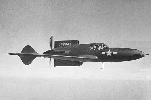 Curtiss wright xp 55 42 78846 bis 1