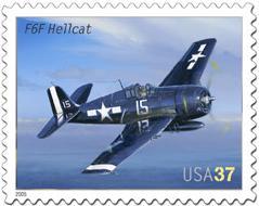 hellcat-f6f-stamp.jpg