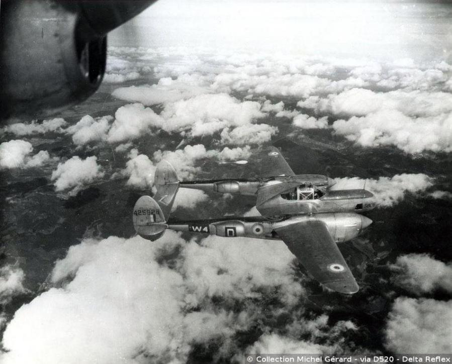 Lockheed f 5g lightning 44 25828 gr 1 33 belfort