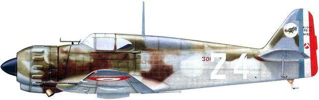 Mb 152 c1 dhorne
