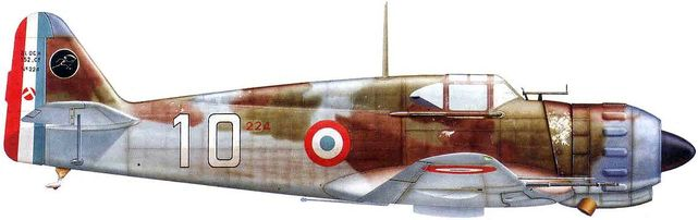 Mb 152 c1 no 224