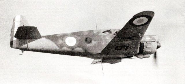Mb 152 n 111
