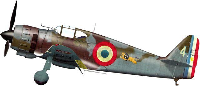 Mb 152 no 202