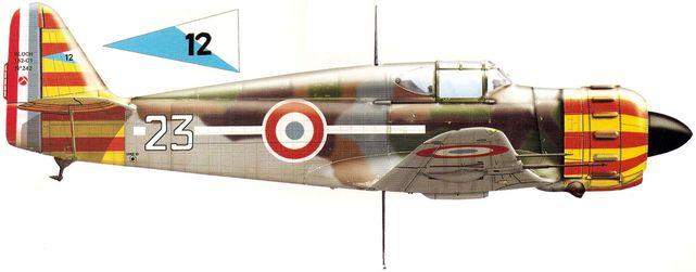 Mb 152 no 242