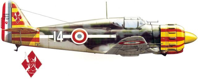 Mb 152 no 349