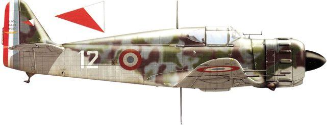 Mb 152 no 367