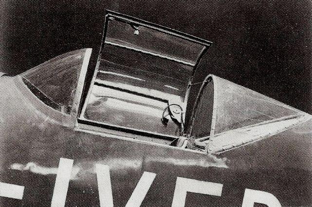 Me 209 v3
