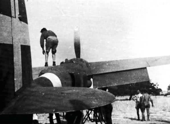 P 38 capoterra b
