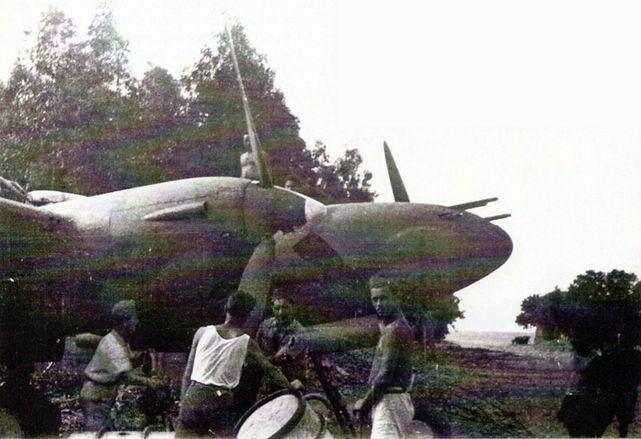 P 38 capoterra f