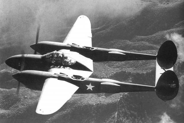 P 38 f 4 1 lo