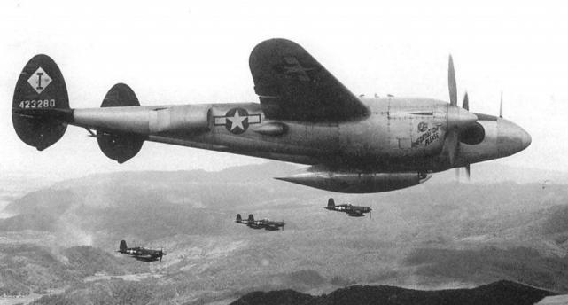 P 38 f 5f 3 lo