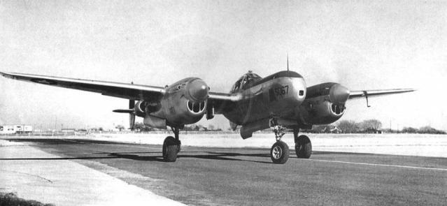 P 38 f 5g 6 lo