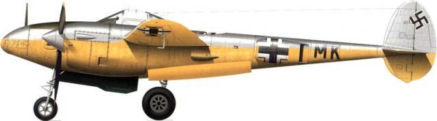 P 38 t9 mk