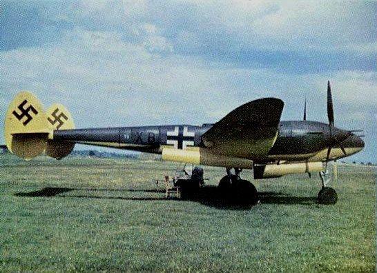 P 38 t9 xb