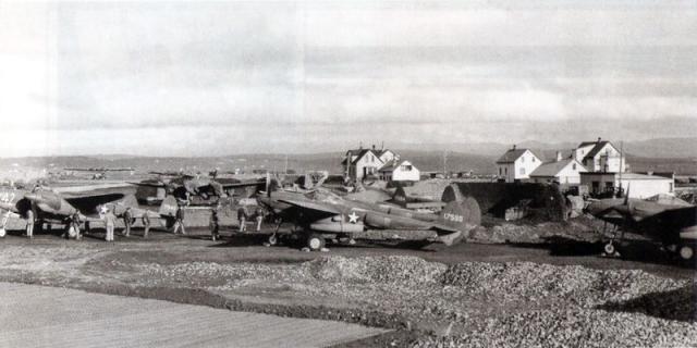 P 38f 1 27thfs 1st fg