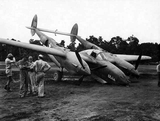 P 38f 88