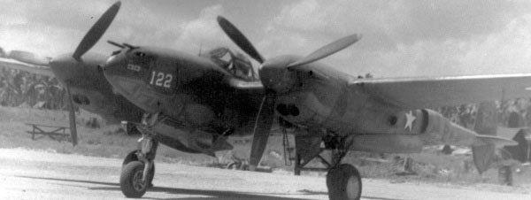 P 38g 13 lo phoebe 43 2338