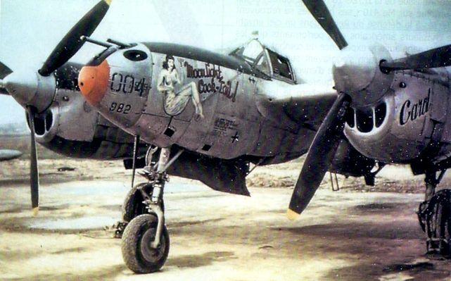 P 38j 10lo