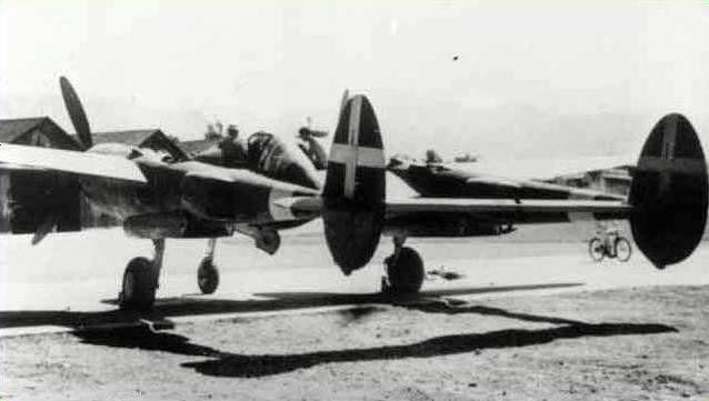 P38 italian 1