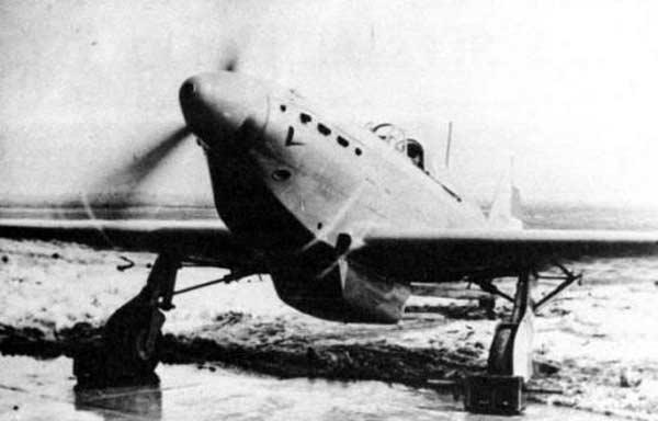 rogozarski-ik-3.jpg